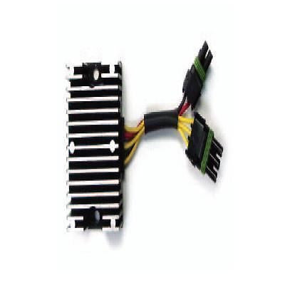 SEADOO  Voltage Regulator Rectifier Aftermarket Bombardier ATV Ds 650 GTX RFI Di 951 NEW 951cc 278001241
