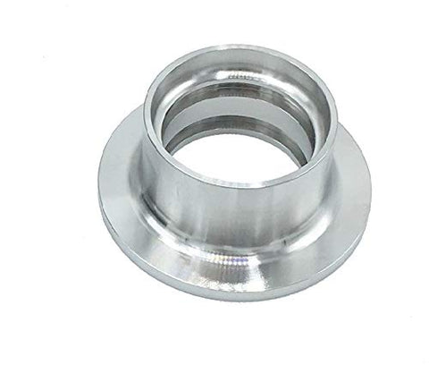 New JSP Aftermarket Support Ring Compatible with Sea-doo 02-11 130/155/185hp 4-tec & 05 RXT 27mm Dshaft 272000176