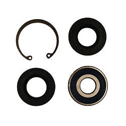 TIGERSHARK Jet Pump Rebuild Kit Daytona Montego Montecarlo Barracuda 72-501-A