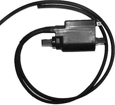 Seadoo Ignition Coil  Igniter Pack Cdi 278000202 Xp Hx Gtx Gts Gti Sp Spx Spi
