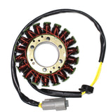 SEADOO Stator Magneto After Market 290889720 GTX RXP RXT WAKEBOARD EDITION STANDARD WAKE 290889720