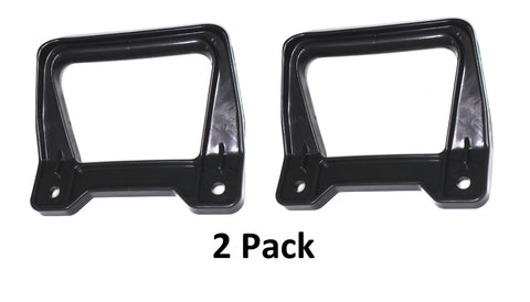 Yamaha Waverunner III 3 Rear Grab Bar Handle Oem# FJ0-63771-30-00 Jetski Grip 2 Pack