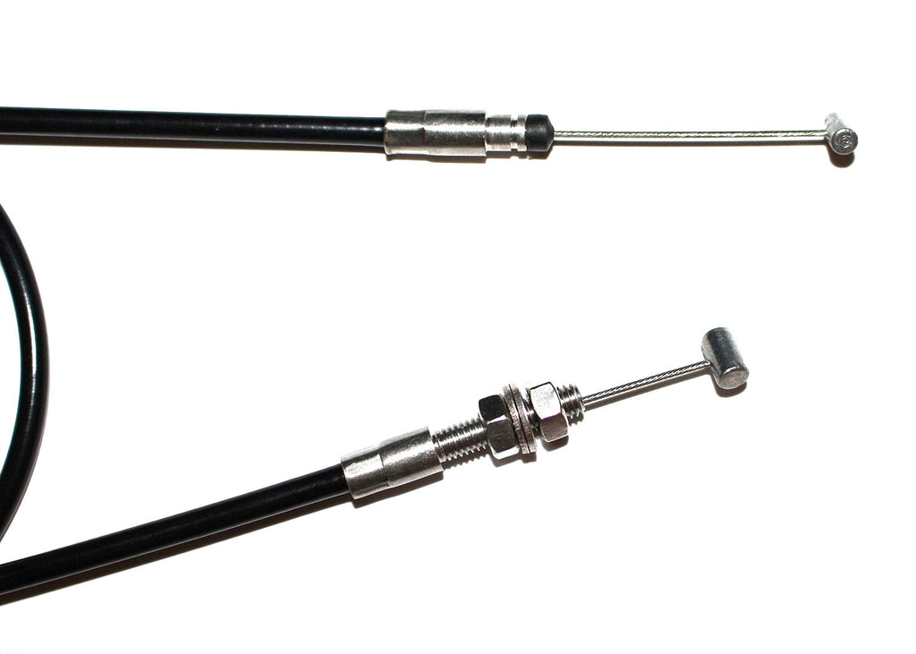 Aftermarket Throttle Cable Compatible with SeaDoo OEM