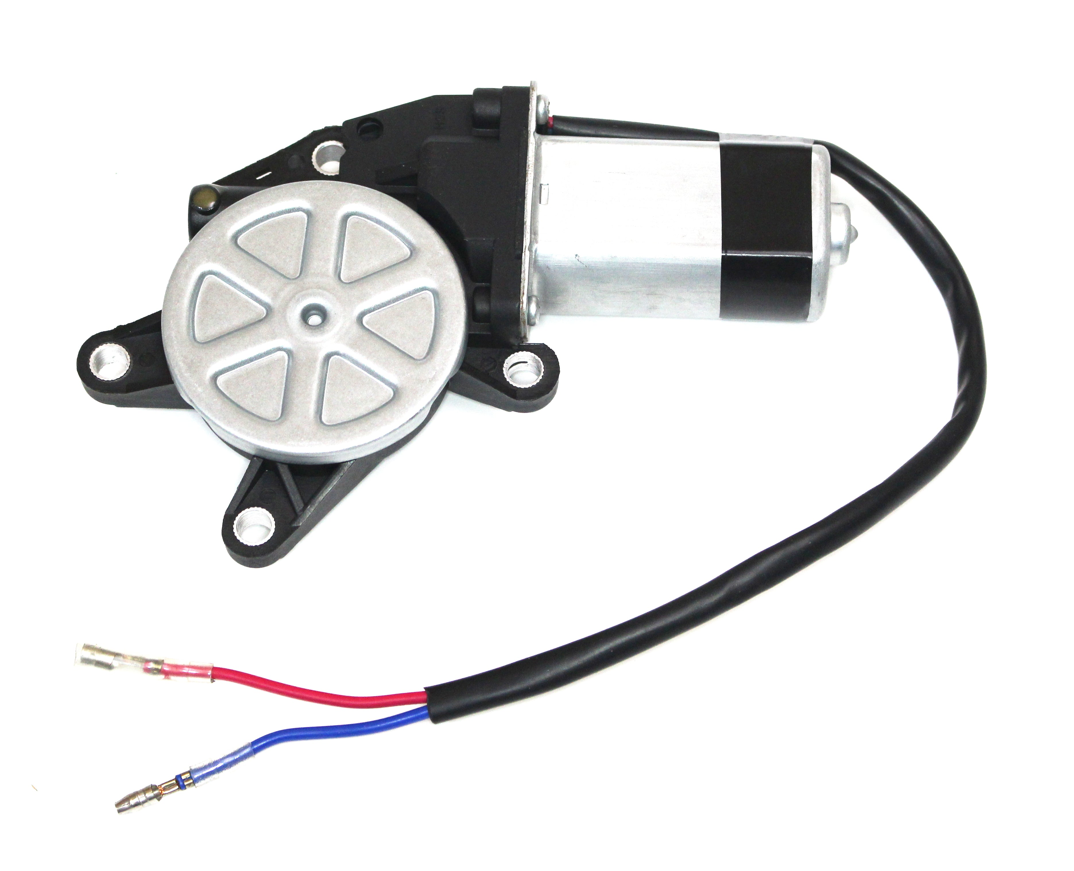 SEADOO Trim motor VTS GSI SPX SP RX GSX XP RXP WAKE NEW 278000616