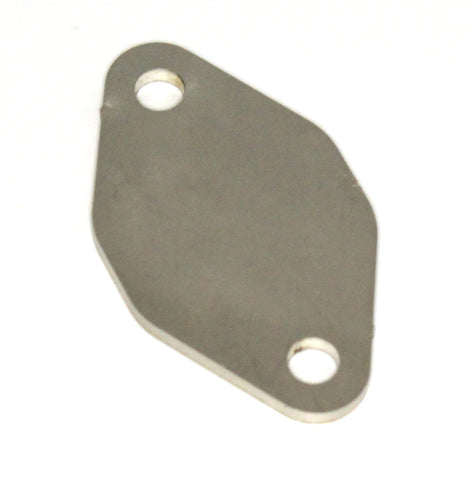 KAWASAKI  Yamaha , TigerShark , Polaris,   Seadoo  and Yamaha Oil pump Block Off Plate