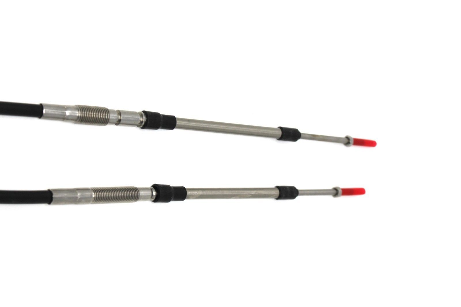 JSP Replacement Seadoo Steering Cable GTX DI/GTX 4TEC/155/215 RXT