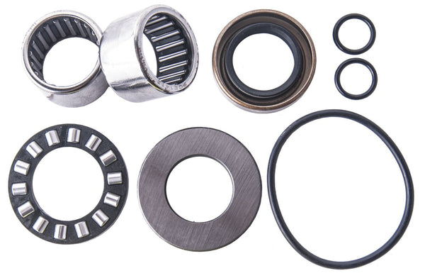 SEADOO Jet Pump Rebuild Kit GSX LTD XP 1999