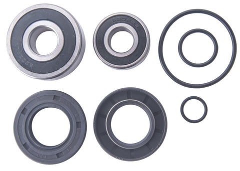 KAWASAKI Jet Pump Rebuild Kit 1997-1998 900 STX Part # 72-209b