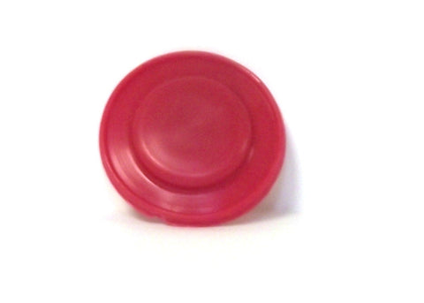 Seadoo button cover xp spx spi gtx gts gti gsx oem# 277000306 rubber cap
