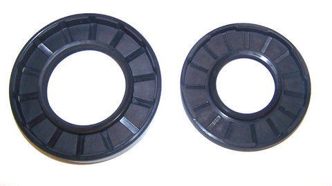 SEADOO Crankshaft Oil Seal Kit 800 787