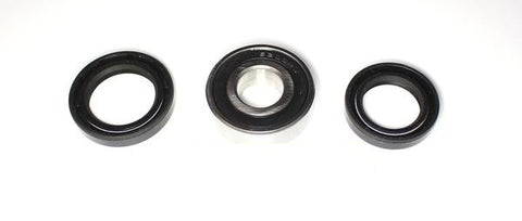 Honda Lower Steering Stem Bearing & Seal 25-1460  Kit 99-14