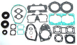 YAMAHA 701 Engine Gasket Kit VXR SuperJet Waverunner 3 Blaster Raider FX1 61X