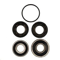 TIGERSHARK Jet Pump Rebuild Kit TS 900 1995 Only Bearings and Seals artic cat Part # 72-503