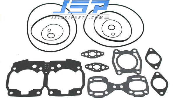 SEADOO Top End Gasket set complete Kit 785 787 800 GSX GTX XP SPX