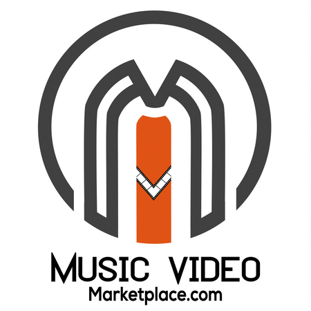 MUSIC VIDEO MARKET PLACE