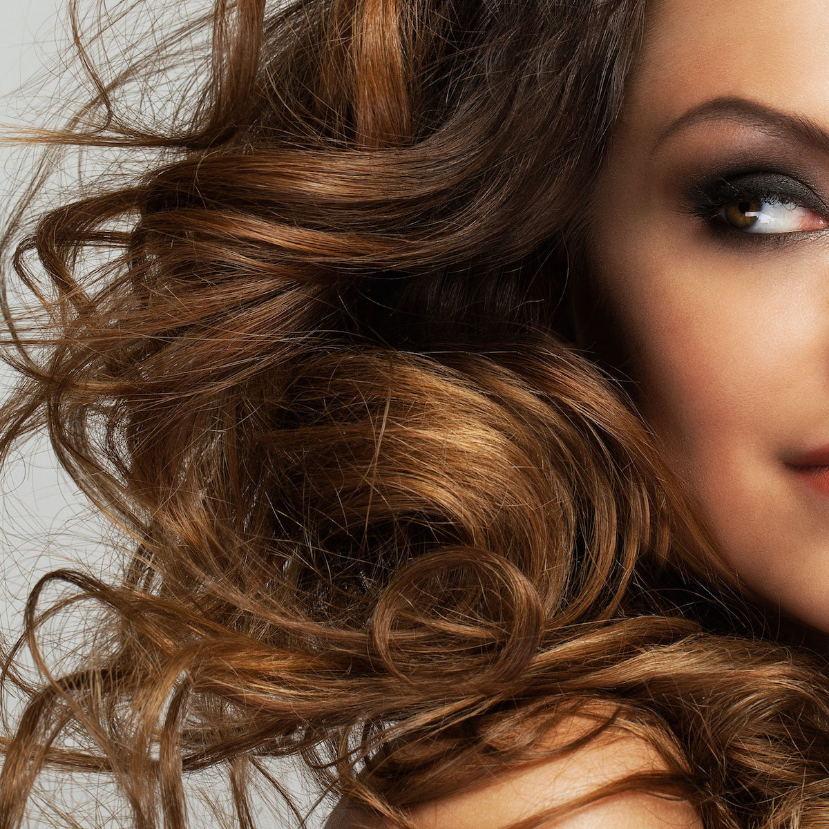 Top Foods For Heavenly Hair