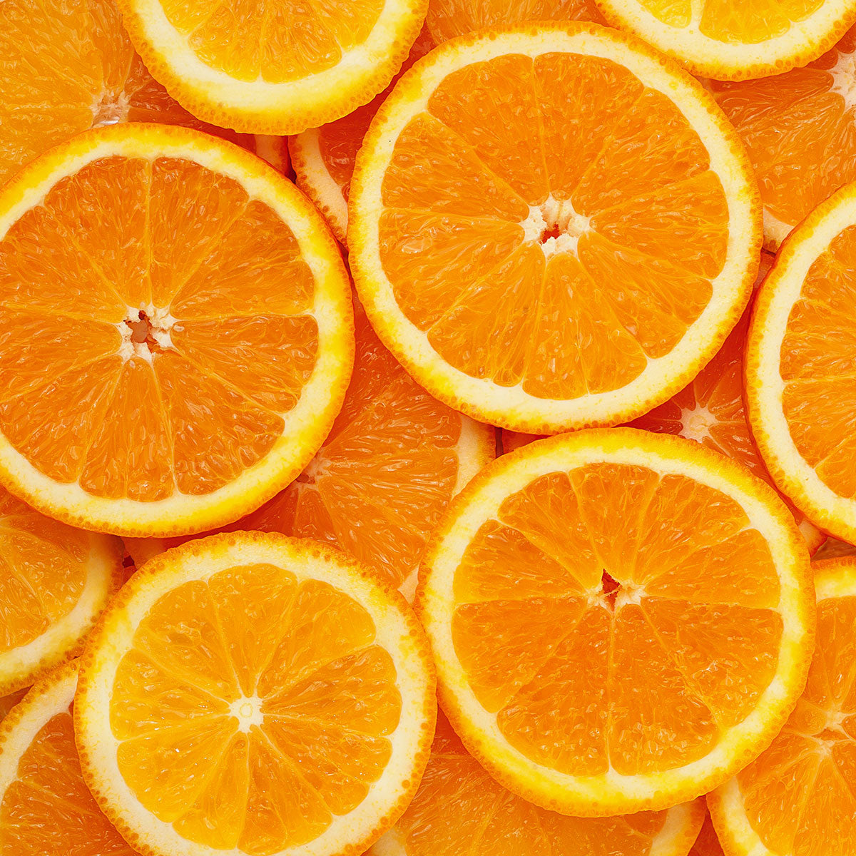 The Surprising Truth About Vitamin C