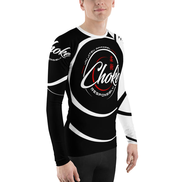 bjj rash guards
