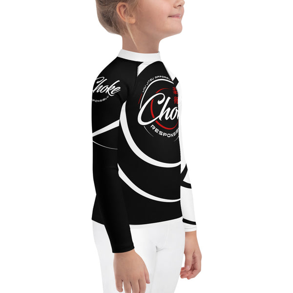 rash guards for kids