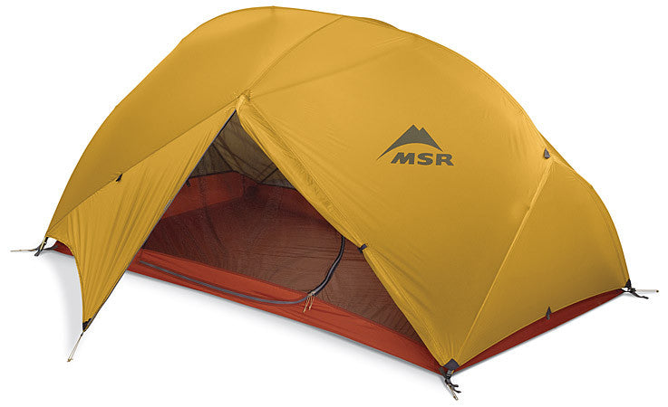 2 person Backpack - MSR Hubba Hubba – Get Outside for Less 4cfb5ba958ba