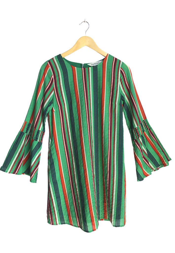 60's Retro Dress/Tunic