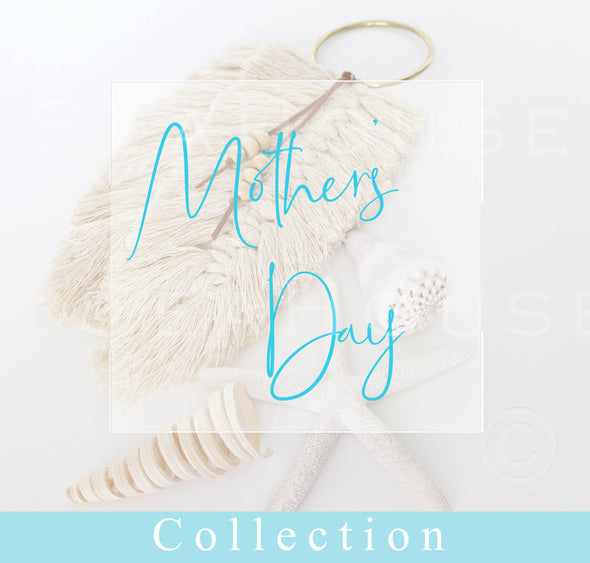 Mother's Day Collection Image
