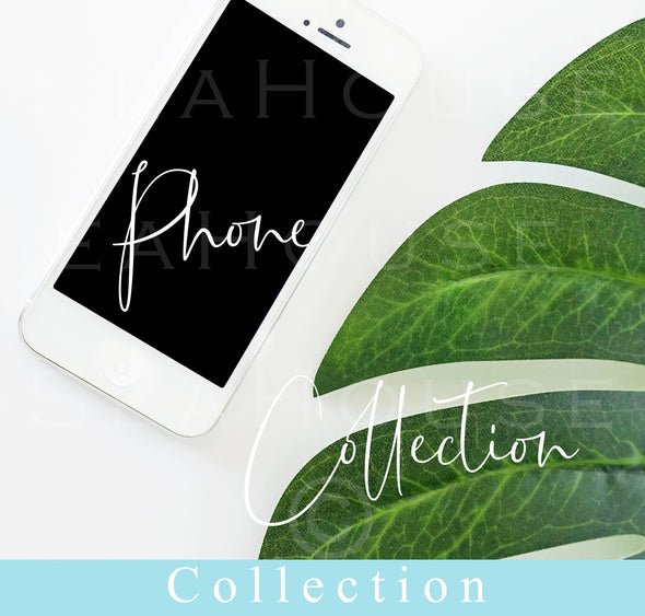 Phone Collection Image