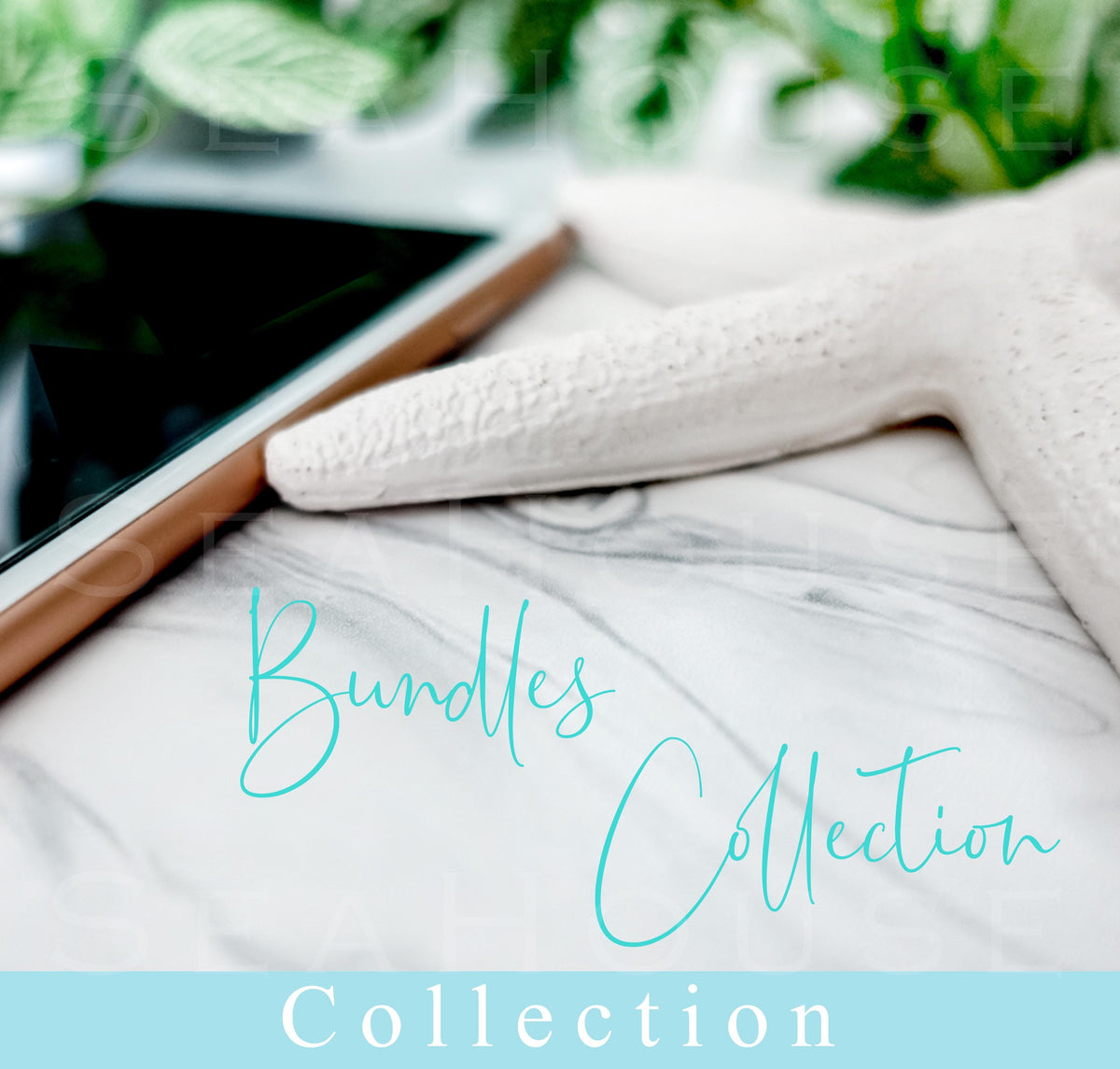 All Bundles Collection Image