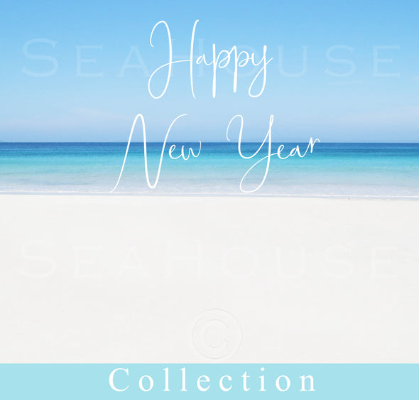 Happy New Year Collection Image