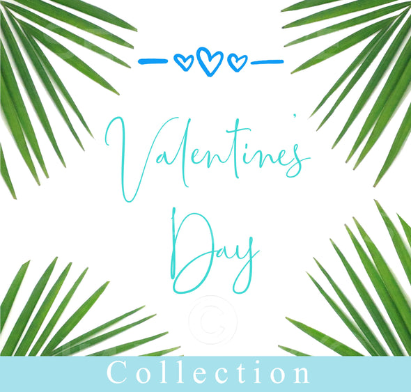 Valentine's Day Collection Image