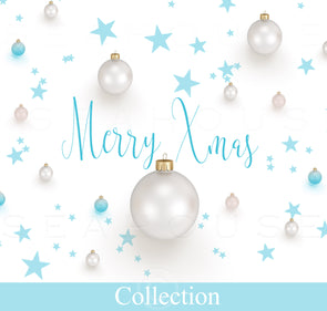 Merry Christmas Collection