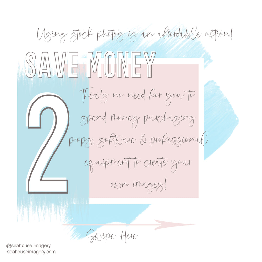 2 Save Money