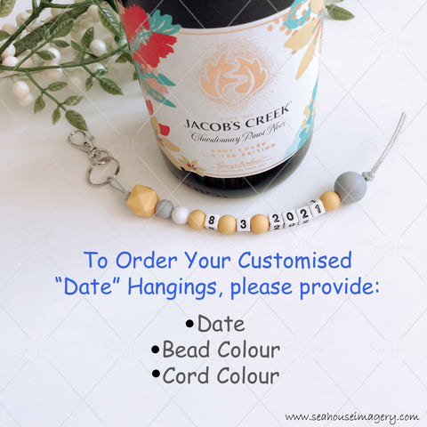 Date Hangings Wine Order for Web