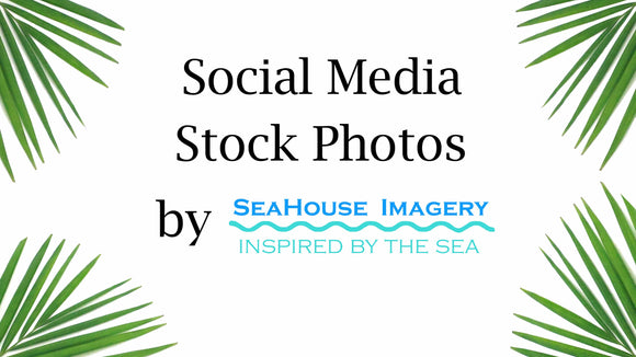SeaHouse Imagery