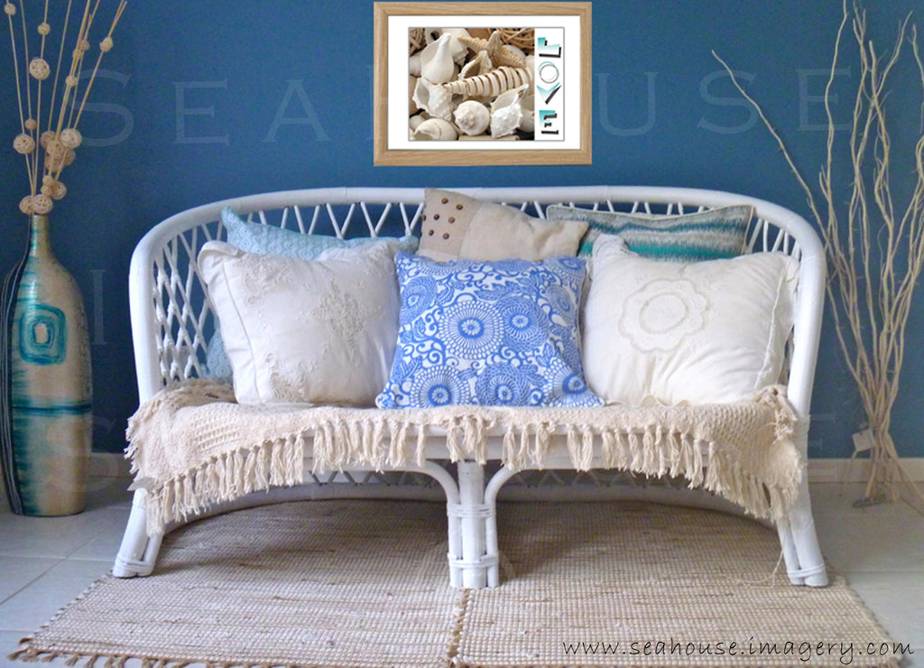 Sofa Cushions for Coastal Living for Blog