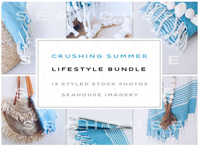 WM EXCLUSIVE USE Bundle Main Image Crushing Summer