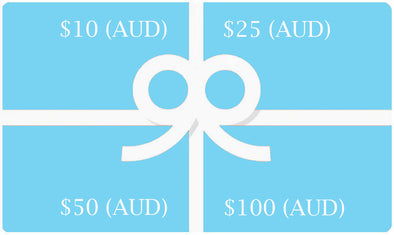 Gift Card Main Image Blue for Web