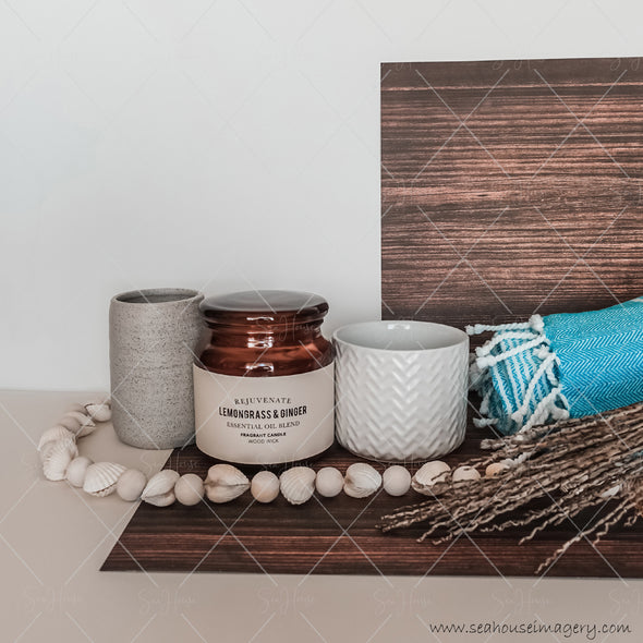 WM 8 Rejuvenate Lifestyle Bundle 2824