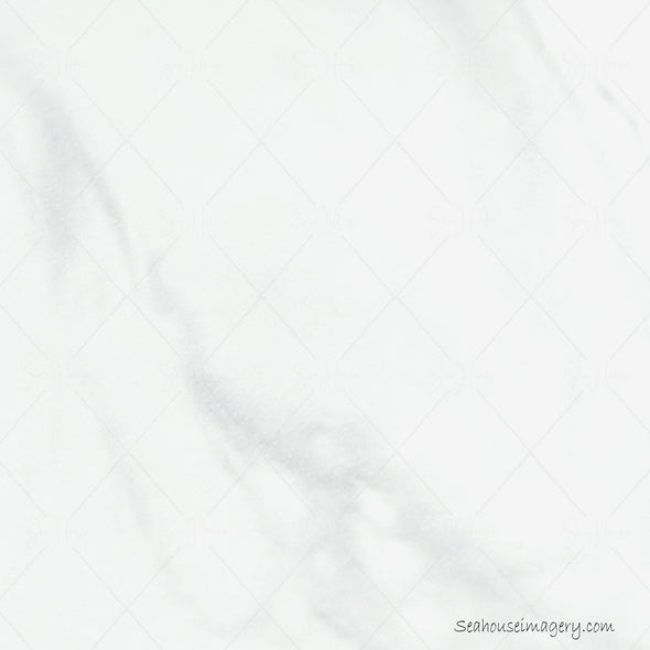 WM Background Marble 735 Square Size