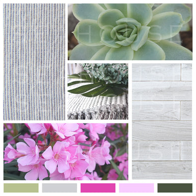 WM Mood Board Coastal Grey 13 Square Size