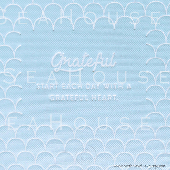 WM Styled Desktop Modern Background Blue Grateful 1889 19 Square