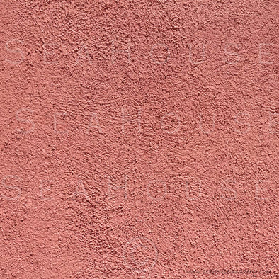 WM Tuscany Red Rendered Cement Background 1774 Square Size