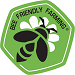 Certified Bee Friendly Farm | pollinator.org/bff