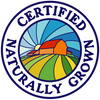 Certified Naturally Grown | cngfarming.org
