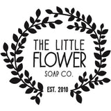 The Little Flower Soap Co.