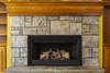 Selecting and Installing Fireplace Mantels