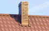 Chimney Deglazing