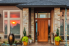 Accent your doors and windows while adding value to your property