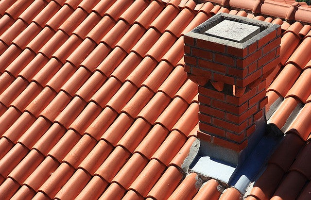The Reason for Chimney Liners - Home Safety