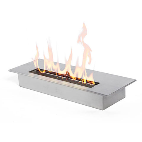 "16"" Burner - Chimney Cricket"
